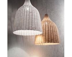 159256 HAUNT SP1 BIANCO LAMPA WISZĄCA IDEAL LUX