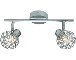 G02213/15 LAMPA SUFITOWA VIRGO 2