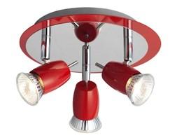 37934/71 LAMPA SUFITOWA KORA 3 RD