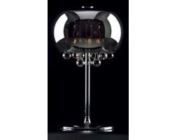 T0076-03D MOONLIGHT LAMPA STOŁOWA