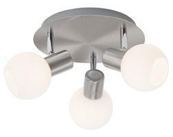 G16334/13 LAMPA SUFITOWA PHILO 3