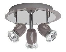 37934/52 LAMPA SUFITOWA KORA 3 GR