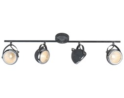 14932/70 LAMPA SUFITOWA RIDER 4