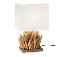 201382 SNELL TL1 LAMPA STOJĄCA IDEAL LUX