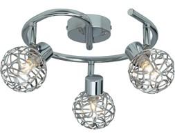 G02233/15 LAMPA SUFITOWA VIRGO 3