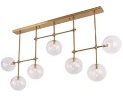 P0295 Lollipop Lampa wisząca