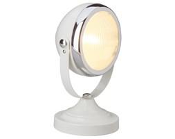 04347/75 LAMPA STOŁOWA RIDER CH