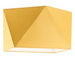Geometryczny plafon KOLORADO