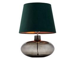 Kaspa :: lampa stojąca SAWA VELVET