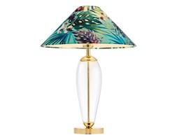 Kaspa :: lampa stojąca FERIA 1