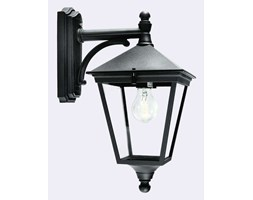 LONDON 481 77W lampa zewnętrzna ścienna