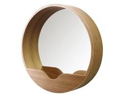 Zuiver :: Lustro Round Ø40cm