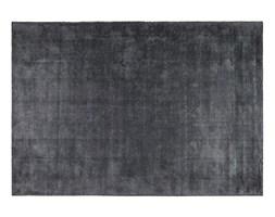 Dywan FRISH 170X240 ciemnoszary