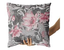 Poduszka dekoracyjna CLEO Arteo Pink
