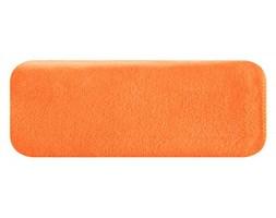 AMY 70 x 140 / pomarańcz - Ręcznik szybkoschnący