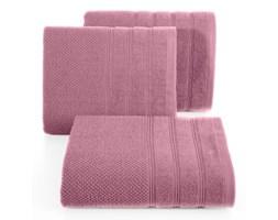 Design 91 - 70 x 140 POP/10/ lila - Ręcznik