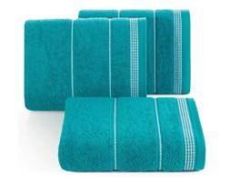 MIRA-08 30 x 50 / turkus - Ręcznik