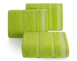 MIRA-16 30 x 50 / sałata - Ręcznik