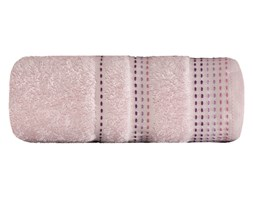 POLA 70 x 140 /10/ róż - Ręcznik