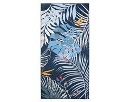 TROPICAL 80 x 160 /01 - Ręcznik