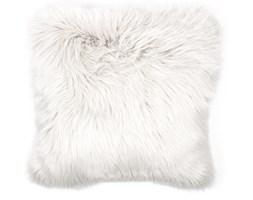 Bo-ma trading Poszewka na poduszkę Claire biały, 45 x 45 cm