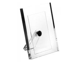 Ramka na zdjęcia Crystal Frame 16x11x21 cm kod: ML8659