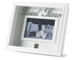 Ramka na zdjęcia Good Times 15x10 cm Riviera Maison kod: 415880