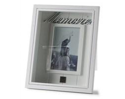 Ramka na zdjęcia Memories 10x15 cm Riviera Maison kod: 415870