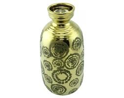 Golden Vase 31 cm kod: 302CP53695