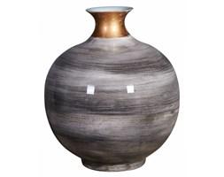 Waza 24x30 cm Miloo Home Stone wielobarwna kod: ML6252