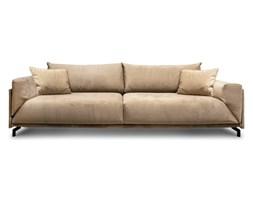 Sofa Axel 4 os. 295x100x85 cm kod: ML10391