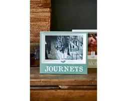 Ramka Journeys Photo Frame 15x10 cm Riviera Maison kod: 339120