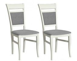 Krzesło KR0115 KASHMIR