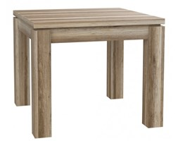 Stół rozkładany Maximus EST45