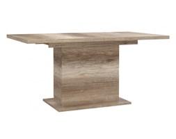 Stół rozkładany Maximus EST42