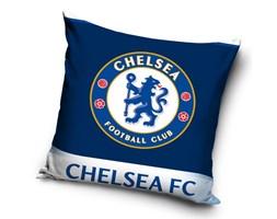 Chelsea Londyn poduszka 40x40
