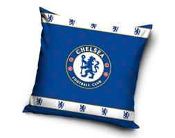Chelsea Londyn poduszka dekoracyjna 40x40 cm