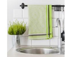 Ręcznik kuchenny DOLCE  50x70cm  kolor limonkowy