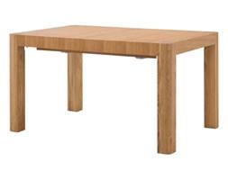 Stół rozkładany BERGAMO II