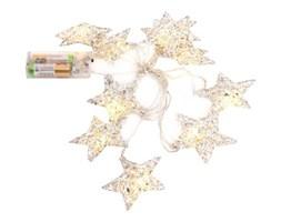 Girlanda dekoracyjna LED 180 cm