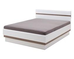 Łóżko z pojemnikiem LIONEL LI12 160cm