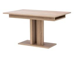 Stół rozkładany ZOYA
