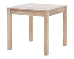 Stół LISAL