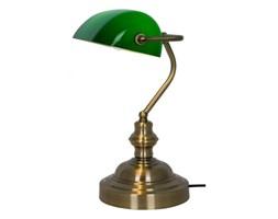Lampa biurkowa EDES T110810