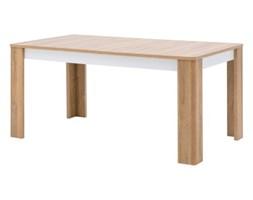 Stół rozkładany MALAGA MAGT01