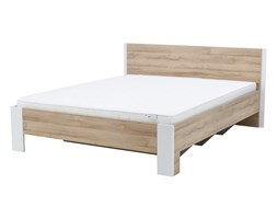 Łóżko COLLET 160x200
