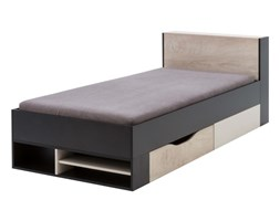 Łóżko PLANET SYSTEM 14 90x200