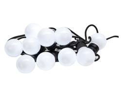 Girlanda dekoracyjna 10 LED