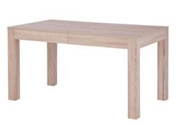 Stół rozkładany GRAND MINI