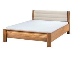 Łóżko VELVET 76